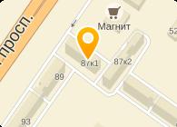 ЛОБАНОВА МАРИЯ ДМИТРИЕВНА, НОТАРИУС