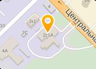 Линейный отдел МВД в аэропорту Внуково