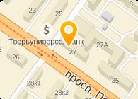 ООО ПЕТЕРБУРГСКИЕ МАКАРОНЫ ТД