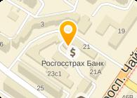МАКАРОННАЯ ФАБРИКА, ООО