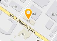 ТВЕРСКОЙ ЗАВОД, ООО