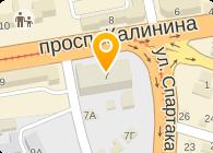 СИНТЕКС, ЗАО