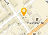 ТВЕРЬТОРФ, ООО