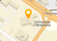 СИБУР-ПЭТФ, ОАО
