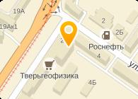 ЛЕОТЕК-ТВЕРЬ