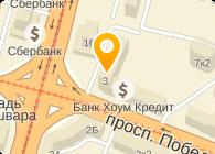 СХП СЕЛИГЕР-АГРО