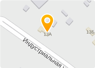 ООО ИСКОТЕКС