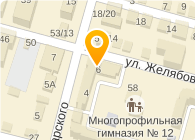 СТРОЙМАТЕРИАЛЫ, МАГАЗИН ООО ЛАЙТ
