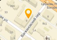 ТВЕРЬГЕОРЕСУРС, ООО
