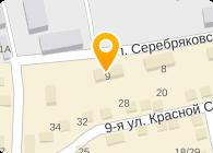 ООО ЖБИ-1