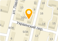 МОЙ ДЕРЕВЯННЫЙ ДОМ, ООО