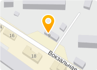 ОАО «Мелькомбинат»