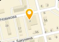 ЭЛЕКТРОКОМПЛЕКТ-МОНТАЖСЕРВИС, ООО