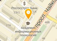 ГИПРО ТЭС, ООО