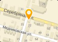 ТВЕМОС НПО, ООО