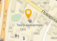 ГЕНБАНК КБ