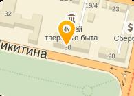 ООО ТЕЛЕТРОН, НПФ
