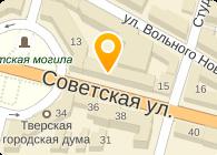 ПРОТОН ВОИ, ООО