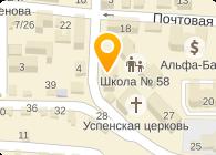 ТИМСКАЯ МТС,, ОАО