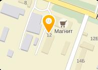 ООО ВАРИАНТ