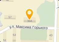 ОАО ТВЕРЬТОРГТЕХНИКА