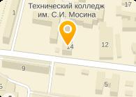 ООО АГРОИНДУСТРИЯ