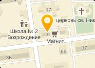 ООО ЯСНОПОЛЯНСКИЙ, ТОРГОВЫЙ ДОМ