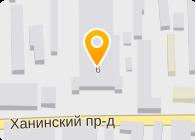 ООО СП-КОМПЛЕКТ