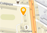 ГЕРБЕР ООО