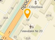 ВИКТОРИЯ-1