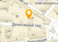 ОБРАЗ-RUNAIL