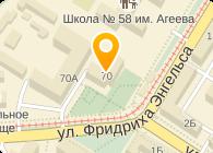 ООО БЕРЕГ СТОЛИЦА