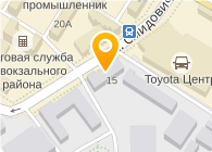 ОАО «Тульский завод РТИ»