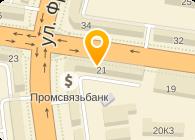 MR. DOORS САЛОН-АТЕЛЬЕ МЕБЕЛИ
