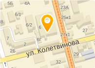 СОЮЗ-МЕБЕЛЬ МОТЕВИЧ В.А. ИП