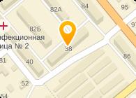 ЗАО ИНЖМЕТ-ТУЛАЧЕРМЕТ