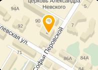 ООО ОПТИМСТРОЙ