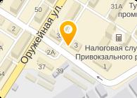 ООО ПРОМВТОРРЕСУРС