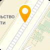 ЗАО СЭРР