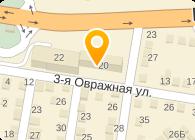 КАВАЛЬЕР ООО