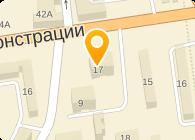 РОЙЗМАН ЛИЗА ЧП МАГАЗИН