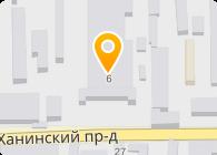 АКТИТРЕЙД-Т ООО