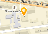 ООО НАЛМОВЕНТ
