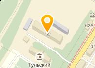 ООО РУСВЕНТ