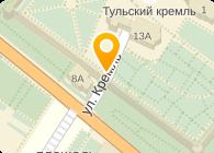 Фирменный магазин Тульской кондитерской фабрики «Ясная Поляна» Магазин «Тульский пряник»