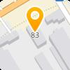 Фирменный магазин Тульской кондитерской фабрики «Ясная Поляна» Магазин «Красная Шапочка»