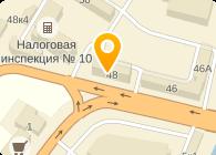 КНТ-МАКСИ ООО
