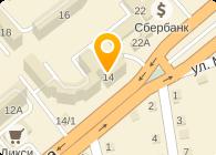 КУЗЬМИЧЕВА В.М. ЧП