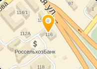 МИЦУБИСИ МОТОРС АВТОКЛАСС ПЛЮС ООО