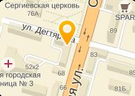 РУДНЕВ А.А